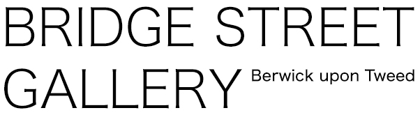 The Bridge Street Gallery